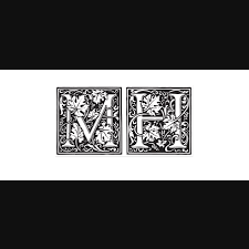 logo Mark Haisma