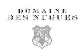 Domaine des Nugues Beaujolais Villages Quitessence 2011