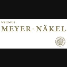 Meyer Nakel