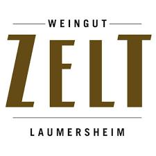 Ernst & Mario Zelt Laumersheimer Spätburgunder Pfalz 2015