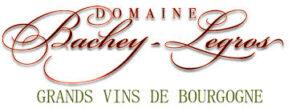 Bachey Legros Wijn op Dronk