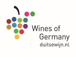 Wines of Germany Quarantainepakket Wijn op Dronk