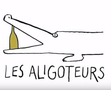 Bourgognes tussen €10 – €30