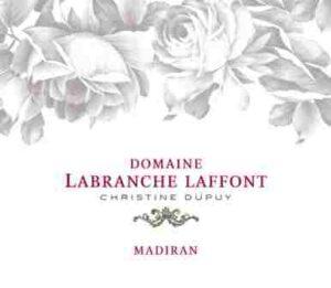 labranche_laffont_madiran