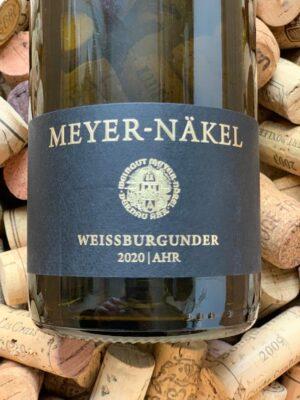 Meyer Näkel Weissburgunder Ahr 2020